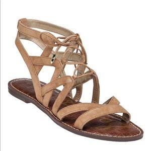 Shoes - Sam Edelman Sandals